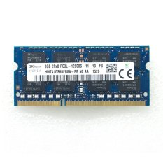 Sale Sk Hynix Ddr3L Rs Sdram 1600 Mhz 8Gb Support 1333 For Laptop Computer China Cheap
