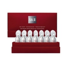 Review Sk Ii Whitening Spot Specialist Concentrate Singapore