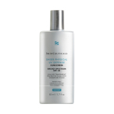Get Cheap Skinceuticals Sheer Physical Uv Defense Spf 50 50Ml