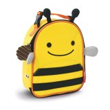 Price Comparisons Of Skip Hop Zoo Insulated Lunchie Bag Bee