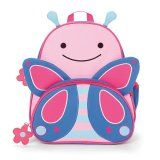 Sale Skip Hop Zoo Pack Butterfly Online On Singapore