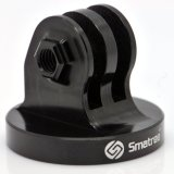 Purchase Smatree Gopro Action Camera Aluminium Tripod Mount Black Online
