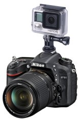 Who Sells Smatree Gopro Hot Shoe Mount The Cheapest