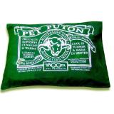 Sale Snooza Pet Futon Dog Bed Mighty Green Snooza On Singapore