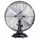 Discounted Sona 12 Antique Fan Saf 6060