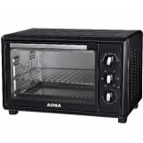Sona 20L Electric Oven Seo 2220 Free Shipping