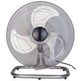 Sona Sof6054 16Inch Fan Lower Price