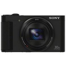 Purchase Sony Camera Dsc Hx90V B Online