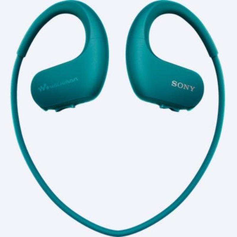 Sony NW-WS413 Waterproof and Dustproof Walkman Singapore