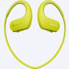 Sony Nw Ws413 Waterproof And Dustproof Walkman Price