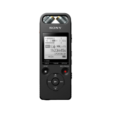 Price Compare Sony Singapore Sx2000 Digital Voice Recorder With Built In Usb Black