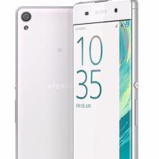 Discount Sony Xperia Xa Dual 16Gb Sony Xperia On Singapore