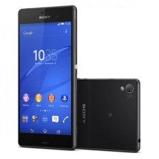 How Do I Get Sony Xperia Z3 Dual E6533 32Gb Black
