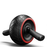 Discount Speed Abs Roller Abdominal Roller Core Roller Homebuddy On Singapore