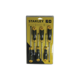 Who Sells The Cheapest Stanley 65 242 Cushion Grip Screwdriver Set Online