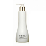 Top 10 Sum37 Skin Saver Essential Cleansing Foam 245Ml