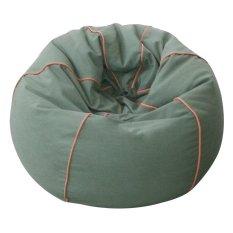 Suniture Sunbun Oasis Junior Outdoor Bean Bag Green Lowest Price