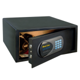 Store Sure Loc Electronic Laptop Safe Ssvg 2343 Sure Loc On Singapore