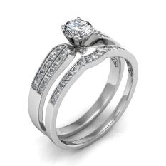 Empress Ring Crystals From Swarovski® Coupon Code