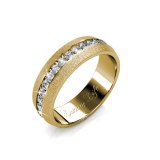 Purchase Luxury Life Ring Yellow Gold Crystals From Swarovski® Online