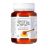 Sweet Nature Blue Borage Honey 500G Deal