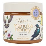 Buy Cheap Tahi Umf 12 Manuka Honey 400G