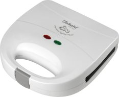 Takahi 1600 Electric Love Letter Maker Free Shipping