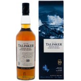 Cheaper Talisker 10 Yo 70 Cl