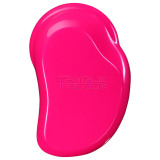 Tangle Teezer The Original Detangling Hairbrush Pink Fizz Free Shipping
