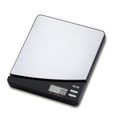 Great Deal Tanita Kd810 5Kg Stainless Steel Kitchen Scale
