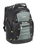 Price Targus 16 Inch Drifter Ii Laptop Backpack Online Singapore