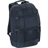 Sale Targus 16 Inch Grid Advanced 32L Backpack Targus