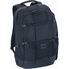 Targus 16 Inch Grid Advanced 32L Backpack Discount Code