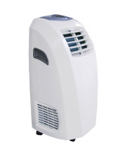 Sale Tecno 10000Btu Portable Aircon Tac 10Sm Online On Singapore