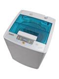 Review Tecno Top Load Washer 7Kg Twa7088 Tecno