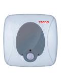 Best Tecno Tsh 1 010Cb 10L Storage Water Heater
