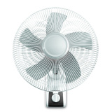 Sale Tecno 16 Wall Fan White Twf1600 1Yr Warranty Online Singapore