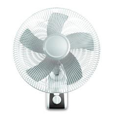 Recent Tecno 16 Wall Fan White Twf1600 1Yr Warranty