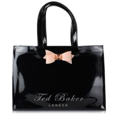 Ted Baker High Quality Women S Handbag Ping
