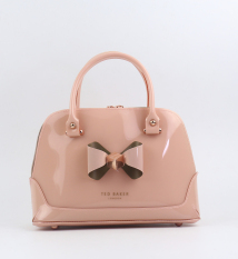 Ted Baker High Quality Women S Handbag Ping