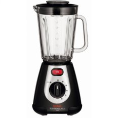 Get Cheap Tefal Blendforce Maxi Glass Blender Bl233