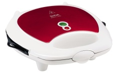 Tefal Break Time Waffle Maker Sw6171 By Tefal Official Store.