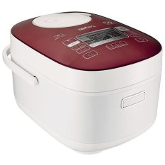 Best Reviews Of Tefal Rk 8145 1 8L Spherical Pot Rice Cooker
