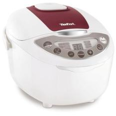 Compare Tefal Rk7035 1 8L Rice Cooker