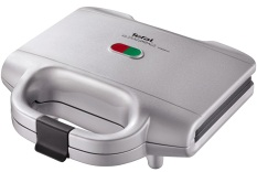 Tefal Ultracompact Sandwich Maker Sm1551 By Tefal Official Store