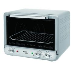 Tefal Uno Xl Oven Of1802 Coupon