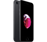 Buy Telco Apple Iphone 7 32Gb Black Apple Online