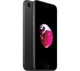 Retail Price Telco Apple Iphone 7 32Gb Black