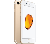 Telco Apple Iphone 7 32Gb Gold On Singapore