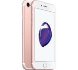 Price Comparisons Of Telco Apple Iphone 7 32Gb Rose Gold